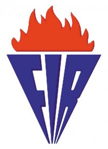 11_Logo_FIR_Pfad