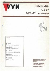 Ausgabe 1/1970