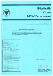 Ausgabe 10-12/1984
