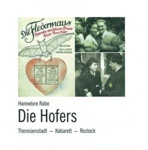 Die Broschüre kann gegen eine Spende von 5 Euro von der VVN-BdA Rostock oder über die Bundesgeschäftsstelle bezogen werden.