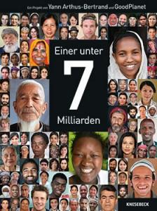 30_585_cover_einer-unter-7-milliarden_02