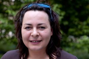Katharina König ist Landtagsabgeordnete der »Linken« in Thüringen und war Mitglied im dortigen NSU-Untersuchungsausschuss. Sie geht davon aus, dass es in dieser Legislatur einen neuen NSU-Untersuchungsausschuss des Parlaments geben wird, da viele Fragen noch offen sind.
