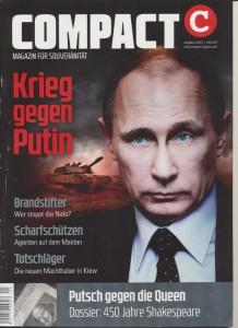 Putin 003