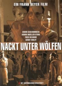 o_nackt-unter-woelfen