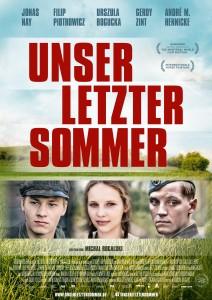 unser-letzter-sommer-poster