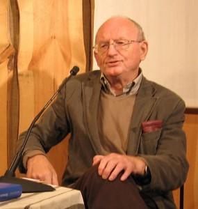 Hermann Kant 2008