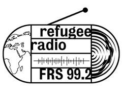 Refugee Radio im Freien Radio für Stuttgart: Jeden Dienstag von 17 bis 18 Uhr, im Internet http://www.freies-radio.de/