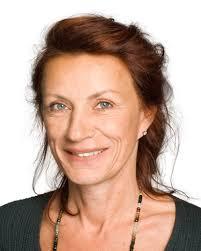 Ulla Jelpke ist innenpolitische Sprecherin der Partei DieLinke im Bundestag
