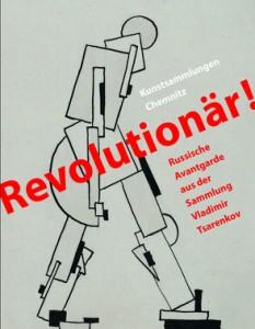 Revolutionär!
