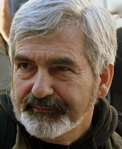 Alfred Denzinger, Foto: beobachternews.de