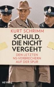 Nach jüngsten Forschungen, auf die der Autor verweist, wurden von deutschen Gerichten seit 1945 36.395 Ermittlungsverfahren wegen NS-Verbrechen gegen 172.294 Personen geführt, von denen 16.740 angeklagt und 6.656 verurteilt wurden. In der DDR gab es bis 1965 12.807 Verurteilungen von Nazi- und Kriegsverbrechern. Selbst in Österreich, dessen rechtsstaatliche Prozessführung kaum in Frage gestellt werden kann, wurden bis 1955 13.607 Personen wegen Kriegsverbrechens verurteilt. Im Verhältnis zur Bevölkerung wurden damit in Österreich etwa 16 Mal so viele Kriegsverbrecher verurteilt wie in der BRD.