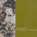 The Puzzelman – der Rätselmann Schriftenreihe der Gedenkstätte Ahlem, Sonderedition Band 8 Hannover 2018 , 204 S., €15,-