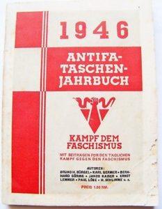 Antifa-Almanach-1946