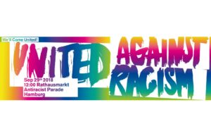 United-Against-Racism