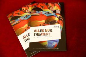 Die Broschüre als Download unter: http://www.mbr-berlin.de. Printexemplare können kostenlos bestellt werden über info@mbr-berlin.de