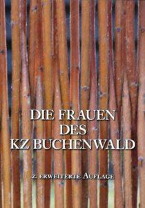 Zum Befreiungstag in Buchenwald erschien außerdem die viel beachtete Dokumentation »Die Frauen des KZ Buchenwald« in zweiter, erweiterter Auflage, herausgegeben von der Lagerarbeitsgemeinschaft Buchenwald-Dora. Die Broschüre ist über die Lagerarbeitsgemeinschaft Buchenwald-Dora für eine Spende (5,- € zzgl. Versandgebühren) zu beziehen.