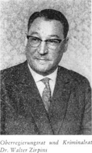 Walter Zirpins