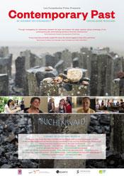 Contemporary Past – Die Gegenwart der Vergangenheit (D/PL 2019), Regie & Buch: Kamil Majchrzak, 61 Minuten