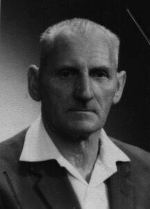 Anton Haas
