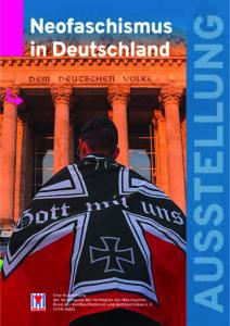Neofaschismus in Deutschland. Ab August verfügbar